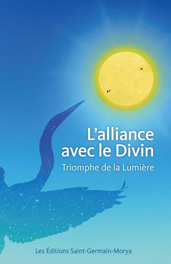 L'alliance avec le Divin Triomphe de la Lumière