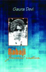 Livre. Babaji. Journal indien