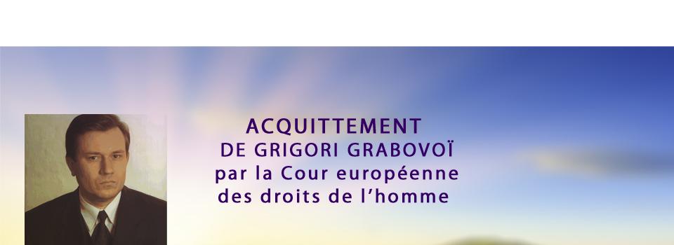 Acquittement-de-Grigori-Grabovoi