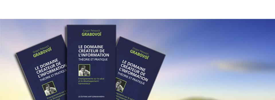 Domaine-de-linformation_Base_fond_slider