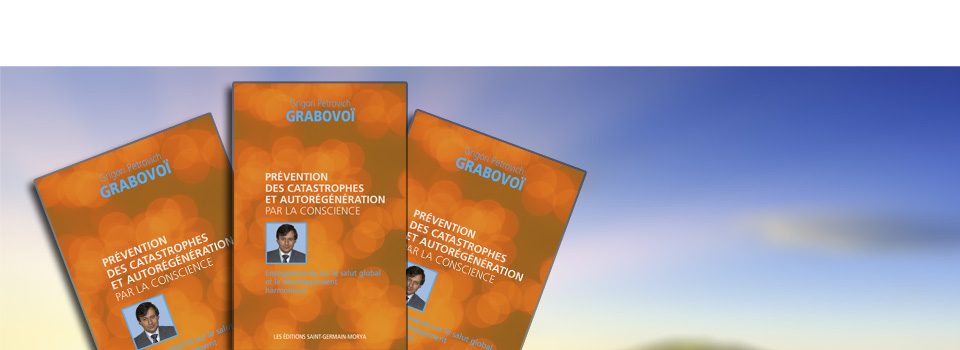 Prévention-des-catastrophes_Grabovoi_slider