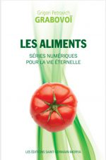 Aliments_couverture