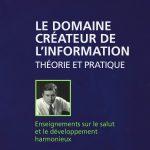 Domaine créateur de linformation_Couverture