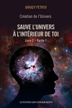 Creation-de-luinvers_Petrov_2-1