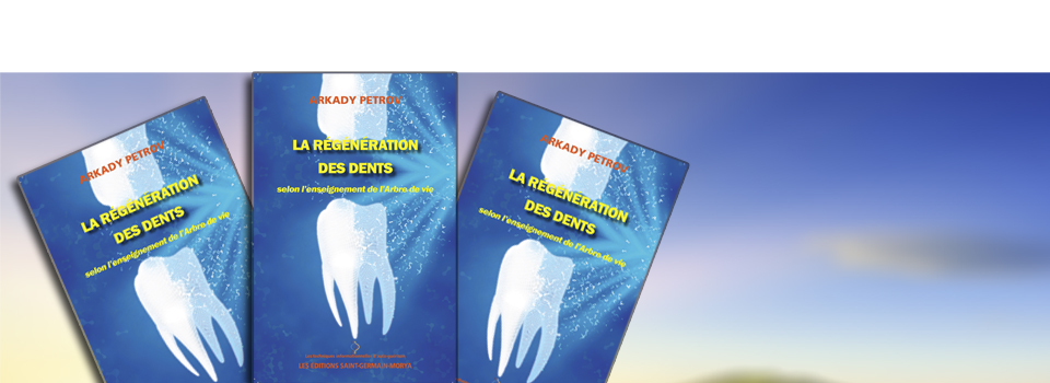 Restauration des dents
